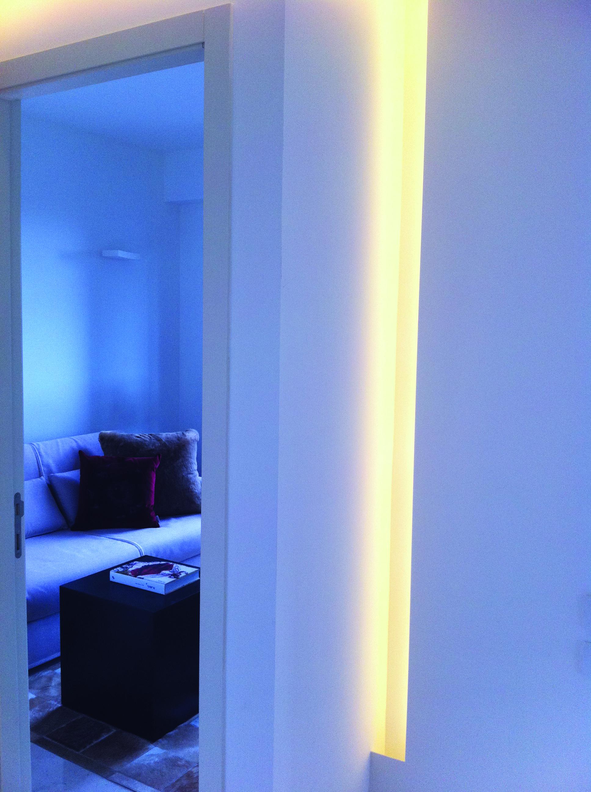 Image Result For D Home Design A